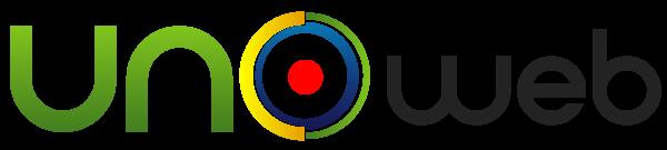 unoweb_logo_2018_negro