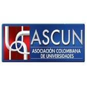 ascun