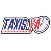 taxisya